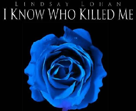 i_know_who_killed_me_poster.jpg