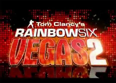 rainbow-six-vegas-2.jpg