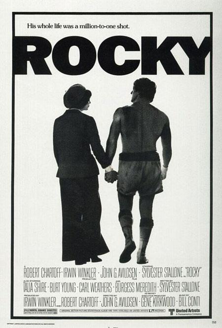 rocky-i.jpg