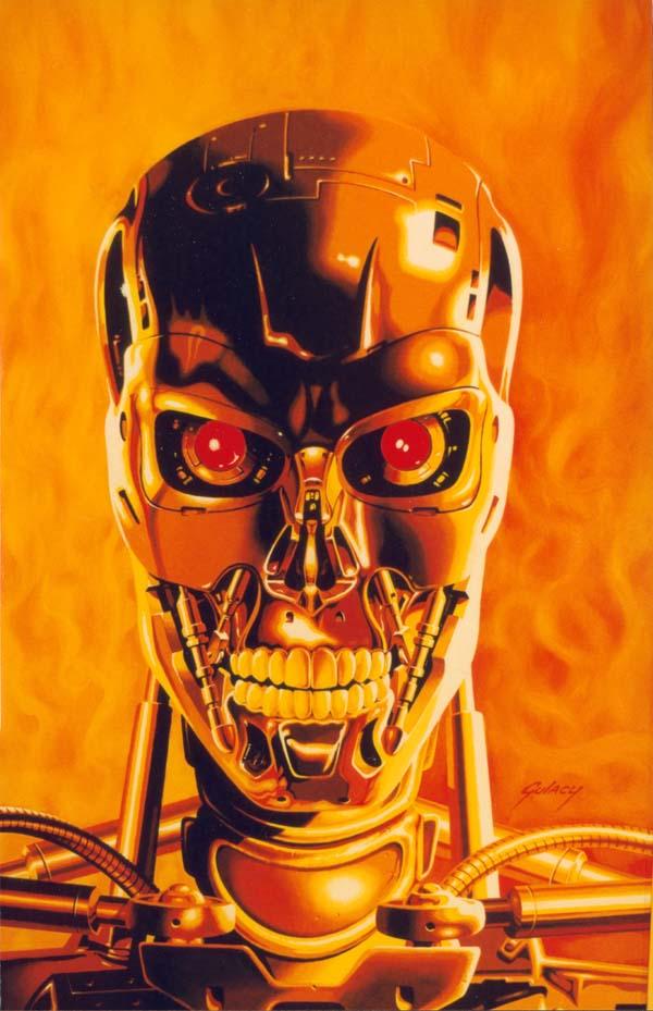 terminator-tpb-original-painting.jpg