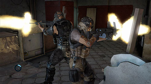 army-of-two-screen.jpg