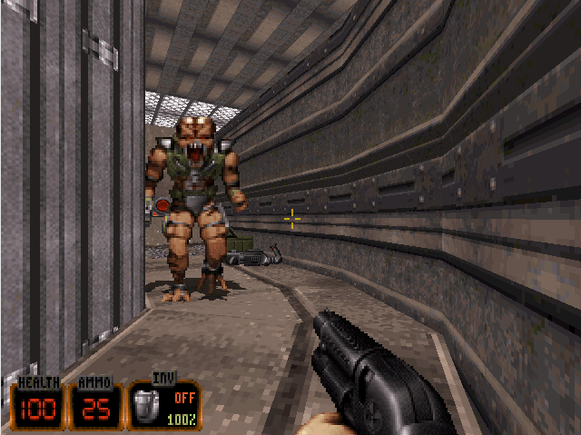 duke_nukem_3d_assualt_trooper.png