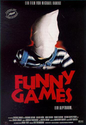 funnygames02.jpg