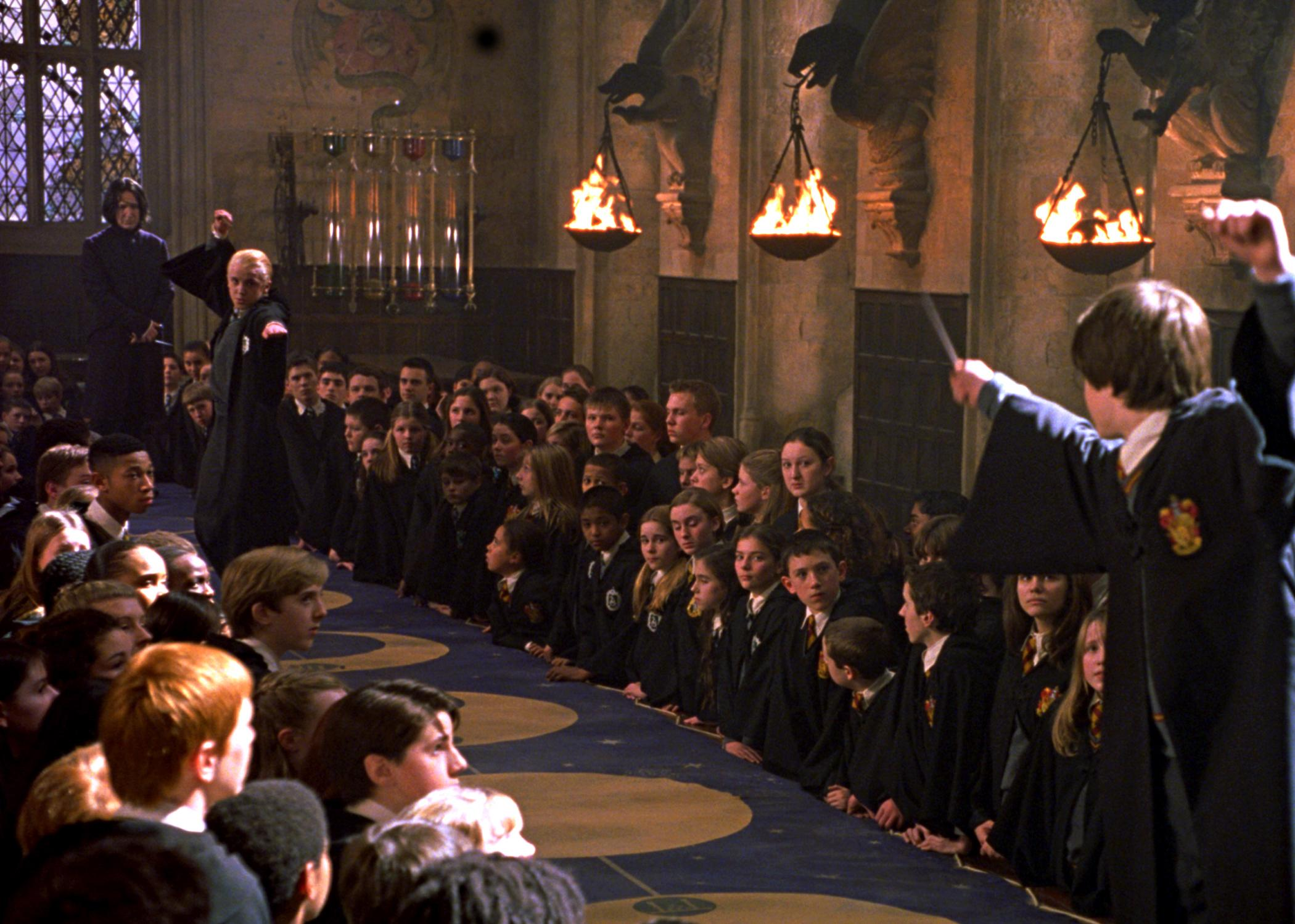 harry_potter_and_the_chamber_of_secrets_025.jpg