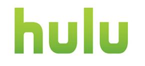 hulu-logo2.jpg