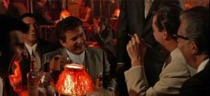 goodfellas-movie-facts