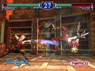 soul-calibur-ii-2.jpg