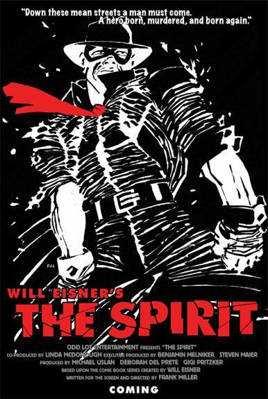 spirit_film_poster_large1.jpg