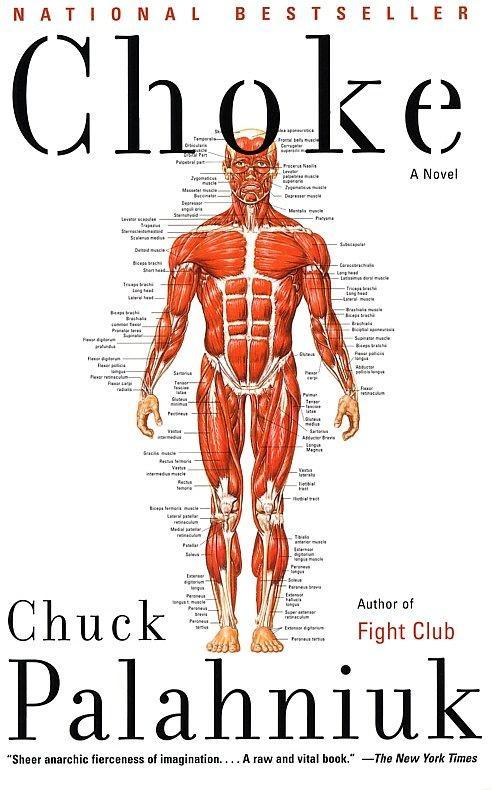 choke-novel12.jpg