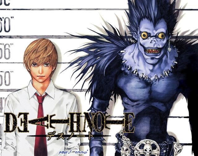 death-note-raito-ryuuku.jpg
