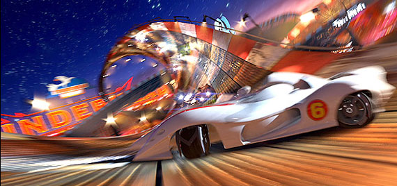 speed-racer-dec1.jpg