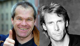 Uwe Boll vs Michael Bay