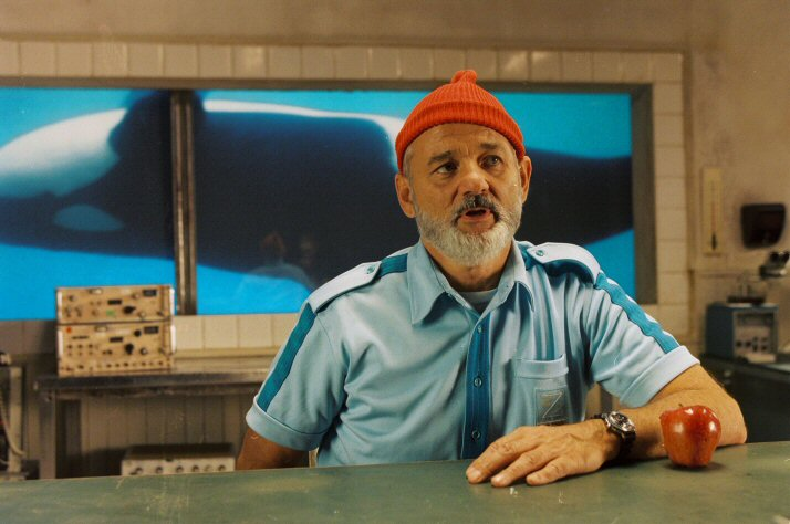 life-aquatic-with-steve-zissou-3.jpg