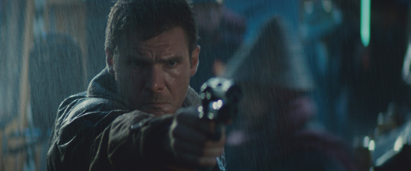 millenium falcon big-ass cross-bow totin wookie deckard blade runner deckard blade runner
