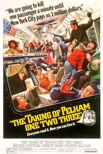 taking_of_pelham_one_two_three.jpg
