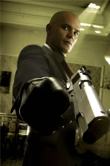 timothy-olyphant-as-hitman.jpg
