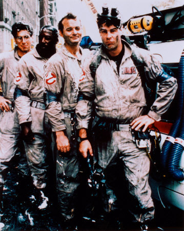 ghostbusters-photograph-c10102485.jpg