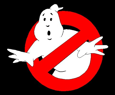 The 'Ghostbusters' Are Coming Back!
