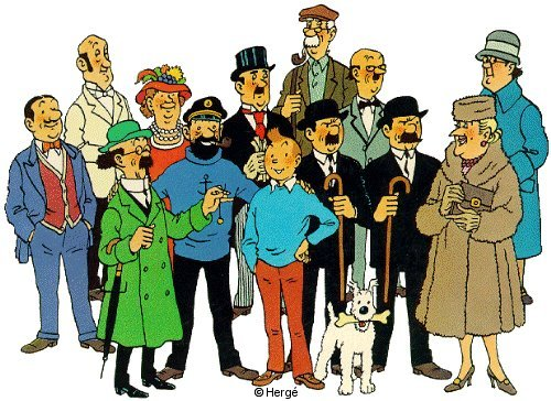 http://www.lonelyreviewer.com/wp-content/uploads/2008/09/tintin-top.jpg