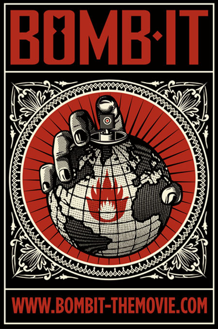 bomb-it-postcard-red.jpg