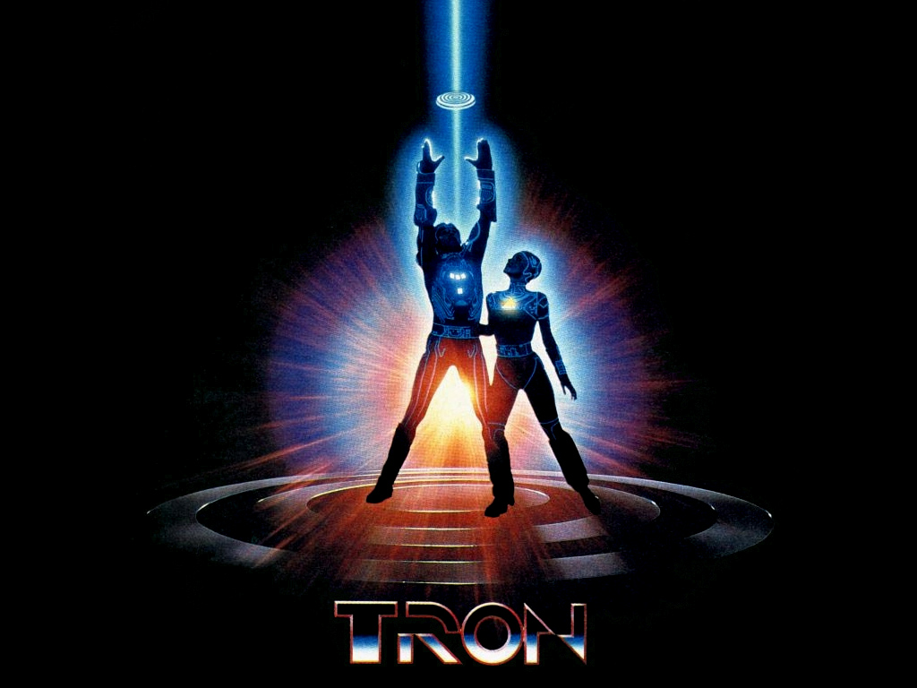 Helund Cast in 'Tron' Sequel