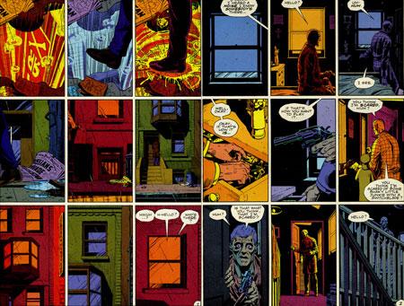 watchmen_01.jpg