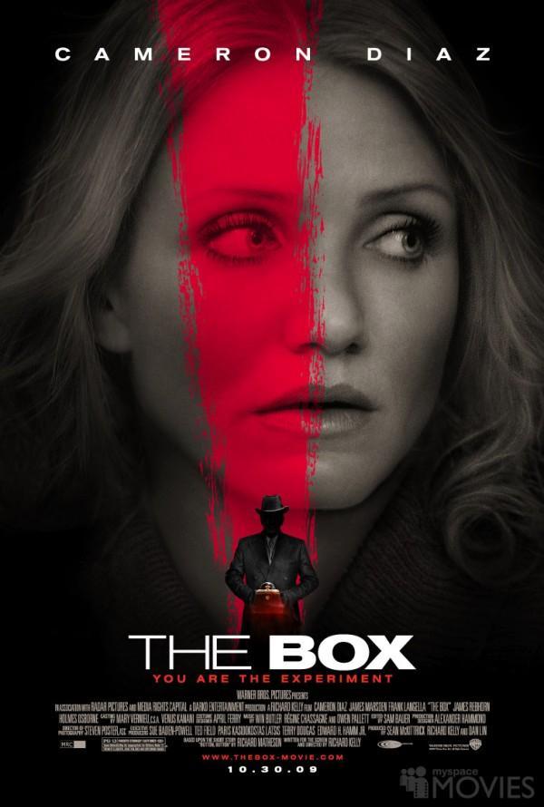 boxposter.jpg