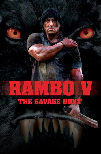 Rambo5tease