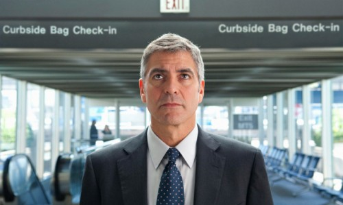 up_in_the_air_georgeclooney1-500x299