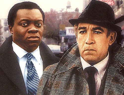 Retro Review: Across a 110th Street