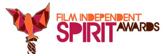 2011 Independent Spirit Award Nominees