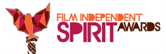 2011 Independent Spirit Award Nominees