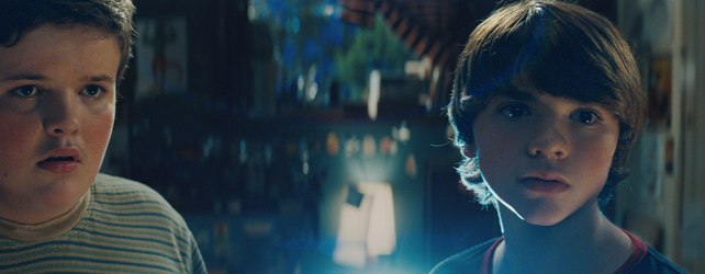 Film Review: Super 8