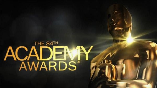 2012 Academy Award Predictions