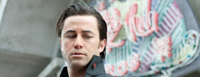 Film Review: Looper
