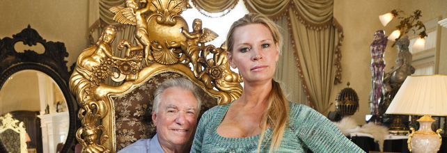 IFFBoston '12 Review: The Queen of Versailles