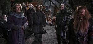 thehobbit-dwarves
