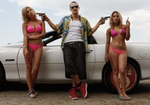 james-franco-spring-breakers