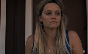 reese-witherspoon-mud3