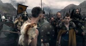 Hammer-of-the-Gods-2013-Movie-Image