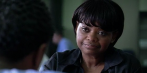 fruitvale-station-octavia-spencer