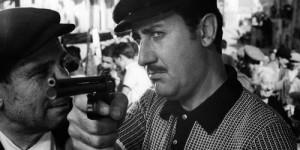 mafioso-1962