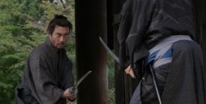 hara-kiri-death-of-a-samurai_592x299
