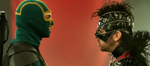 kick-ass-2-trailer-03132013-123720