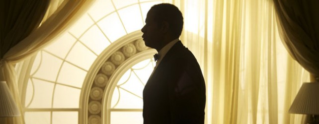 Film Review: Lee Daniels' The Butler