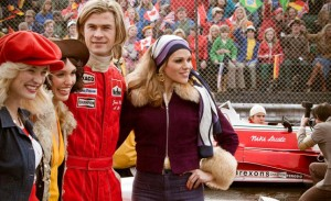 Rush-2013-Movie-Official-Trailer-Video-Free-Download