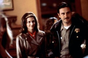 arquette-cox-scream