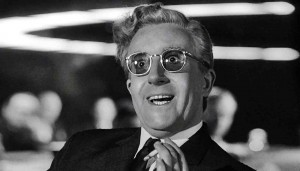 peter-sellers-as-dr-strangelove