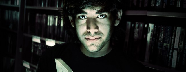 Film Review: The Internet's Own Boy: The Story of Aaron Swartz