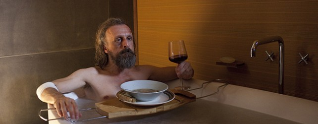 Film Review: Borgman